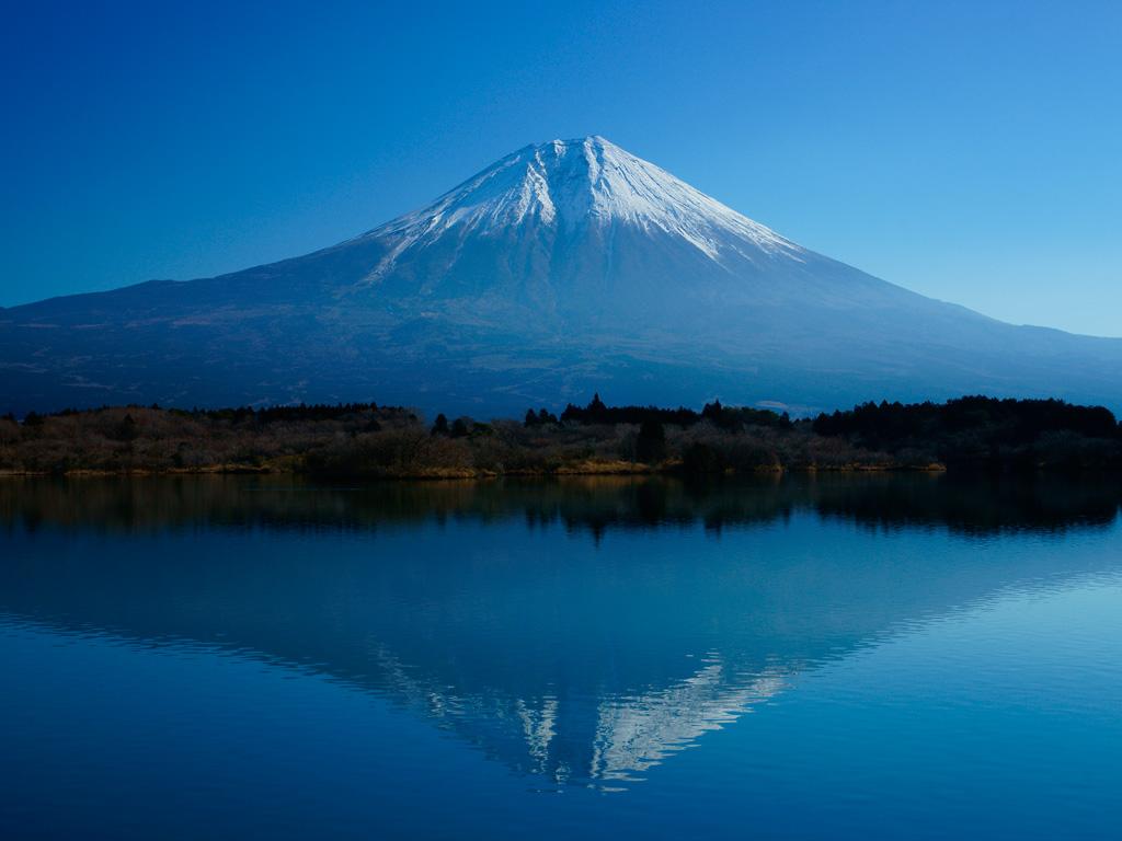 「富士山フリー画像」の画像検索結果