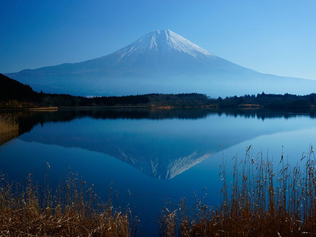 富士山|無料写真素材ならフリー素材タウン