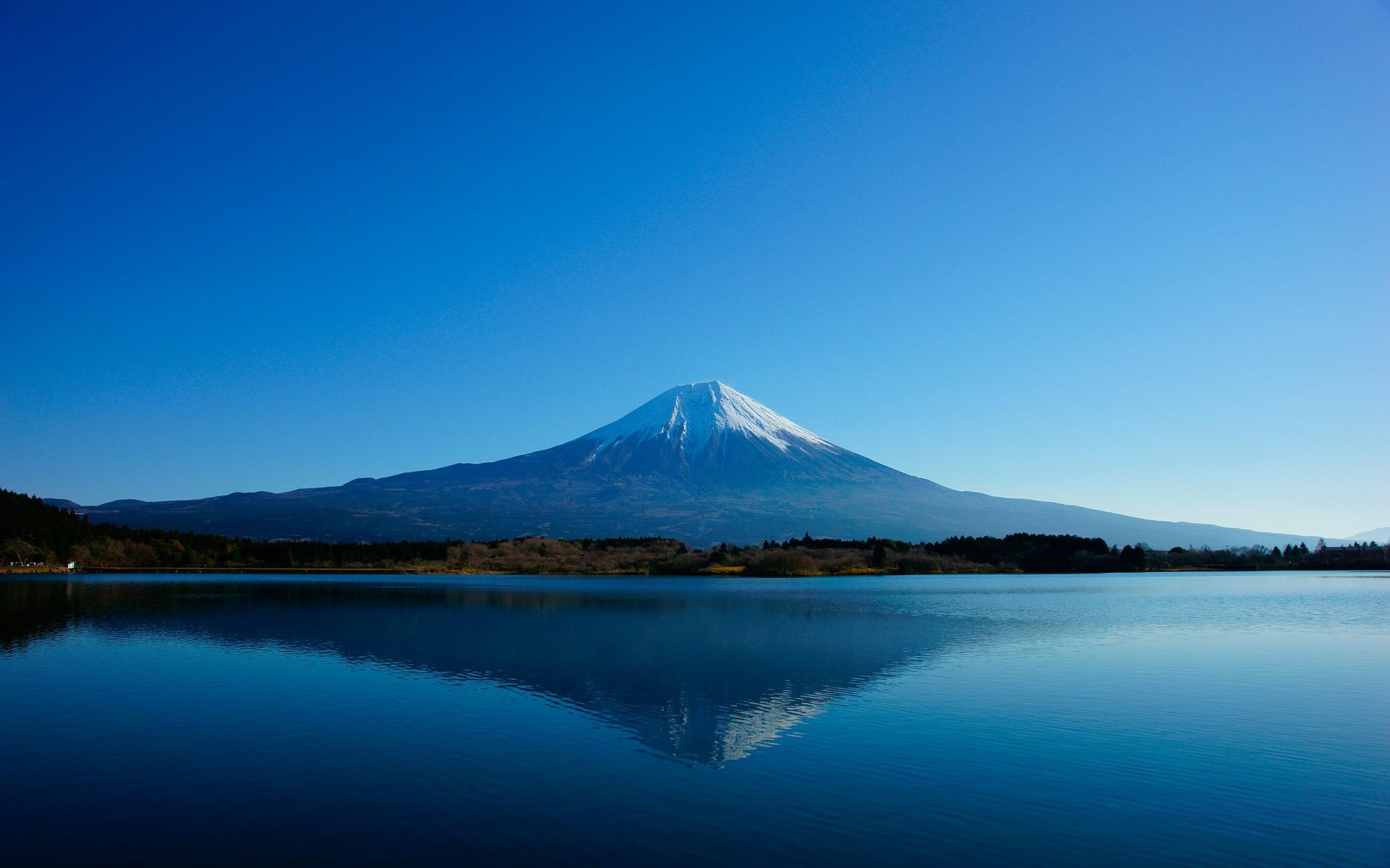 富士山の画像 p1_11